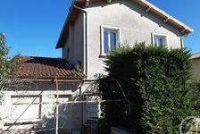 Location Maison 680 Castres (81100)