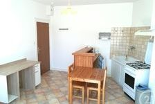 Location Appartement Limoges (87100)