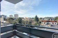 Location Appartement 550 Joué-lès-Tours (37300)