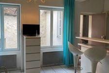 Location Appartement 500 Fontainebleau (77300)