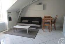 Location Appartement 284 Souillac (46200)
