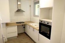 Location Appartement 559 Montauban (82000)