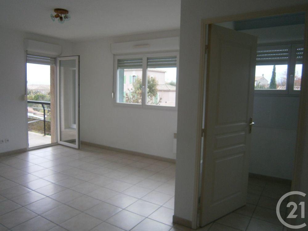 vente Appartement - 2 pièce(s) - 51 m² Carcassonne (11000)