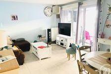 Location Appartement 860 Vénissieux (69200)