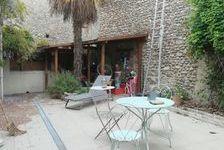Location Maison 820 La Tour-du-Crieu (09100)