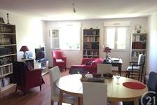 Location Appartement 820 Fontainebleau (77300)