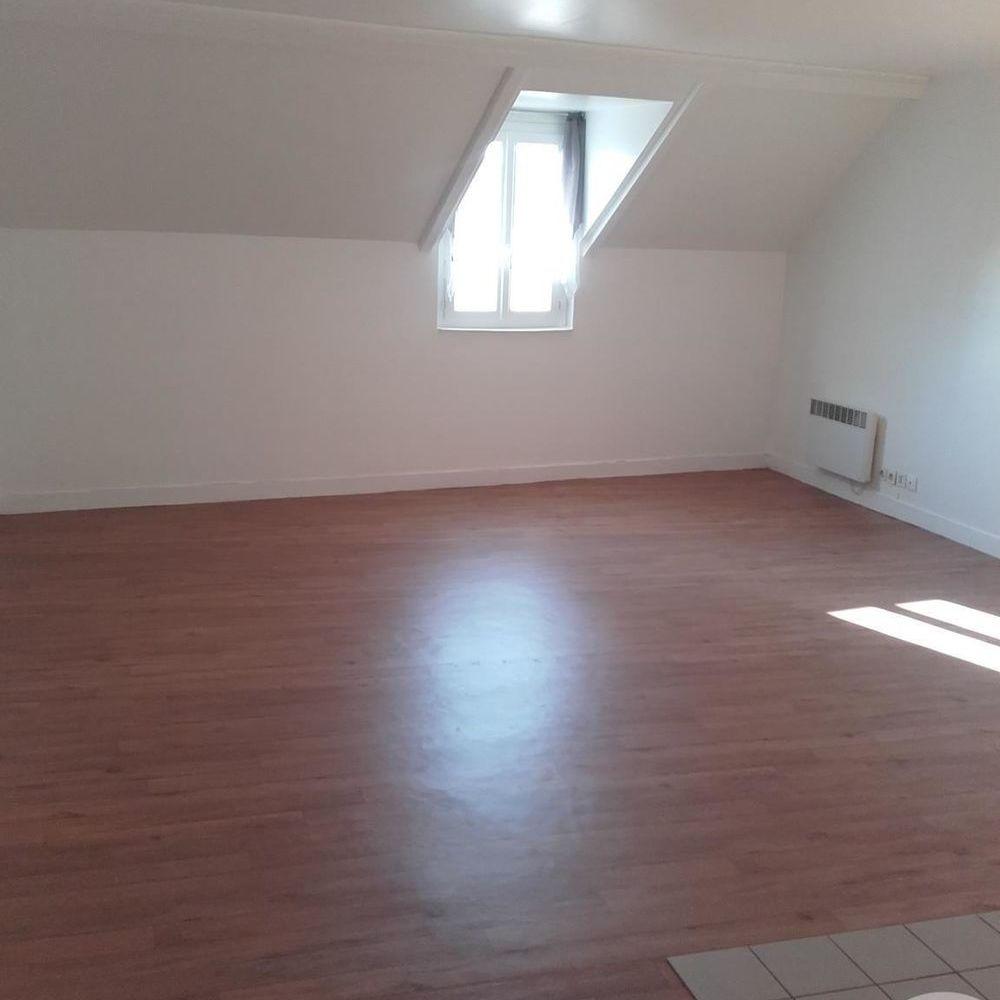 location Appartement - 2 pièce(s) - 58 m² Fontainebleau (77300)