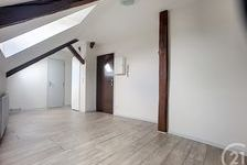Location Appartement 412 Abbeville (80100)