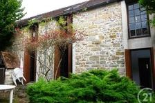 Location Maison Samois-sur-Seine (77920)