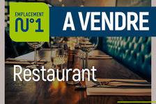 FONDS DE COMMERCE RESTAURANT MONTPELLIER AVEC GRANDE TERRASSE 440000 34000 Montpellier