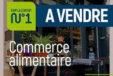 A VENDRE EPICERIE DE QUARTIER DANS MONTPELLIER 53000 34000 Montpellier