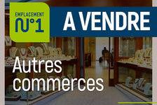 A VENDRE FONDS DE COMMERCE INSTITUT DE BEAUTÉ AJACCIO POLE D? ACTIVITÉS 77500