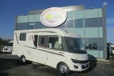 camping-car Intégral neuf - RAPIDO / 850 F FIAT DUCATO 2.3 JTD 130 - 2018 66300 22400 Coëtmieux