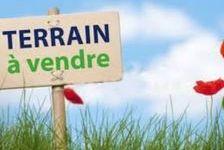 Vente Terrain Saint-Mitre-les-Remparts (13920)