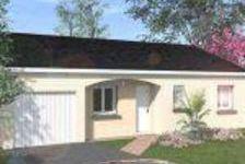 Vente Maison La Laupie (26740)
