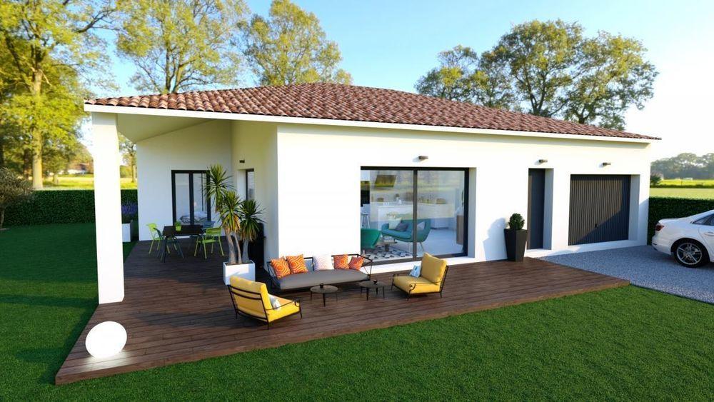 Vente Maison Votre projet de vie sur Santenay Varennes le grand