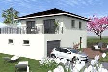Vente Maison Lucinges (74380)