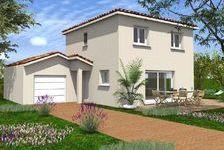 Maison Lauris (84360)