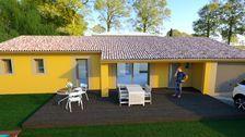 Vente Maison Villefloure (11570)