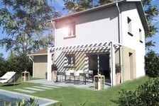 DORDIVES / Projet de construction 252600 Dordives (45680)