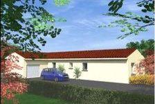 Vente Maison Saint-Jean-de-Niost (01800)