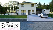 Vente Maison La Boisse (01120)
