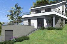 Vente Maison Herbeys (38320)