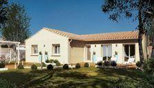 Vente Maison L'Abergement-Sainte-Colombe (71370)
