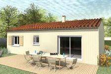 Vente Maison Gonfaron (83590)
