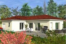 Vente Maison Quintenas (07290)