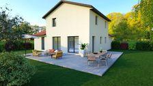 Vente Maison Cogny (69640)
