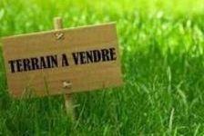 Vente Terrain Saint-Marcellin (38160)