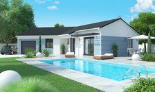 maison plain-pied 190000 Chazelles-sur-Lyon (42140)