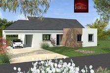 Vente Maison Perrigny (89000)