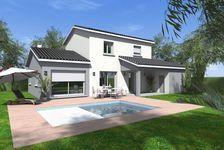 Vente Maison Privas (07000)