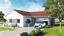 Vente Maison Daux (31700)