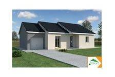 Vente Maison Bray-sur-Seine (77480)