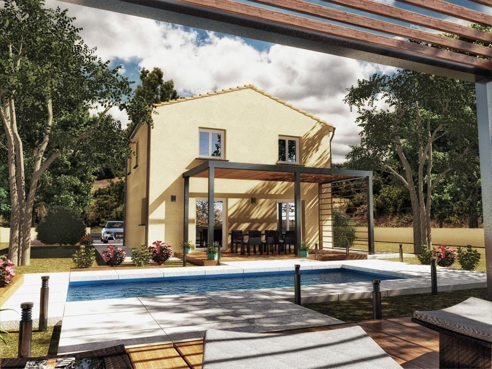 Vente Maison Votre prjoet de construction aux portes de chalon sur saone Seurre