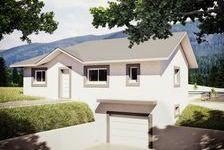 Vente Maison Nangy (74380)