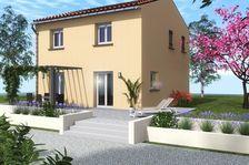 Maison neuve à construire 153500 Baume-les-Dames (25110)