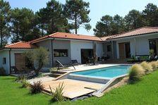 maison plein pied a Bonson 225000 Saint-Cyprien (42160)
