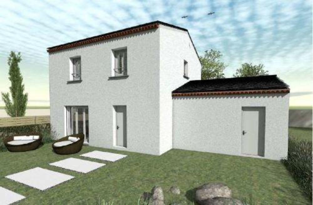 Vente Maison Primo accédant à Montfavet  à Montfavet