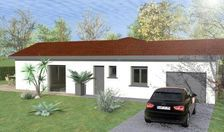 Vente Maison Villefranche-sur-Saône (69400)