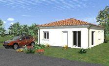 Vente Maison Néoules (83136)