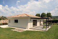 Vente Maison Campsas (82370)
