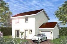 Maison Vienne (38200)