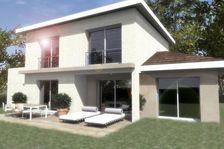 Vente Maison Beaurepaire (38270)