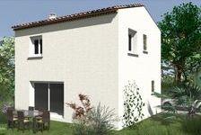 Vente Maison Gréasque (13850)