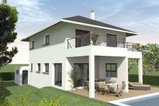 Maison et terrain - Aix les Bains Centre 550250 Aix-les-Bains (73100)