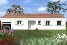 Vente Maison Champdieu (42600)